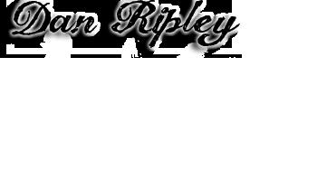 Dan Ripley Live